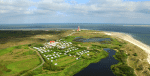 Duinpark en Camping De Robbenjager