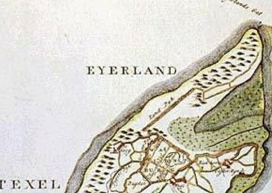 Zanddijk