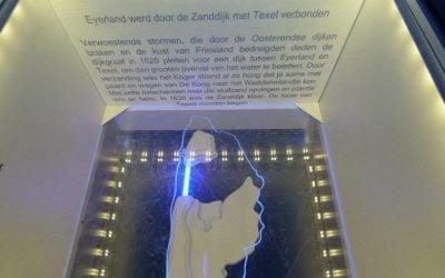 De Zanddijk