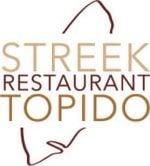 Restaurant Topido