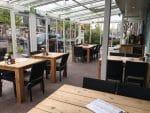 Restaurant 'T Bikkelement