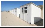 Strand Paal 28 – Firma Grabo
